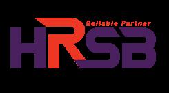 HRSB Image Hosting
